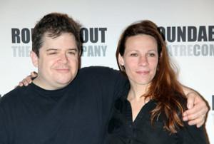 Patton Oswalt to Host Writers Guild Awards in LA 2/11