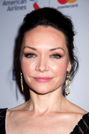 THE BAND'S VISIT Star Katrina Lenk Signs on for BROADWAY DREAMS SUPPER Celebrating Heather Headley