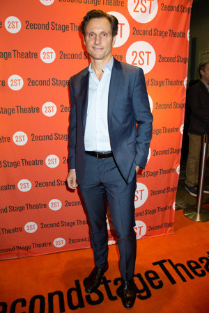 Tony Goldwyn Directed PAL JOEY May Be Returning To Broadway Next Year