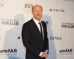 Filmmaker Paul Haggis Accused of Sexual Assault by Four Women