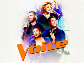 Watch the Performances of the First Group of Advancing Artists from Battle Rounds on THE VOICE