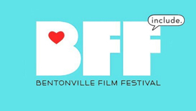 Female Powered Feature Film Miss Arizona Slated to Premiere at 4th Annual Bentonville Film Festival