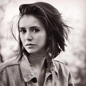 New CBS Comedy FAM To Star Nina Dobrev