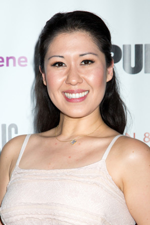 Tony Winner Ruthie Ann Miles to Join Kelli O'Hara and Ken Watanabe in West End THE KING AND I