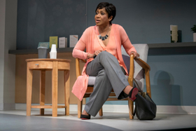 Review Roundup: Critics Weigh in on PROOF OF LOVE