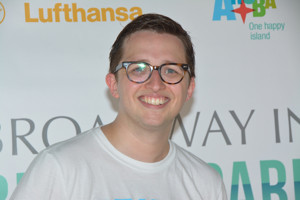 Will Roland to Perform Never Before Heard Song from DEAR EVAN HANSEN at 54 Below as Part of MUSIC BOX CELEBRATION