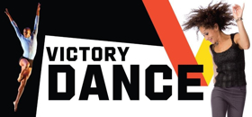 New Victory Announces Victory Dance Summer 2018