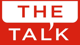 Scoop: Upcoming Guests on THE TALK, 9/17-9/21