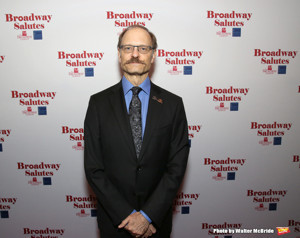 Tyne Daly, Sierra Boggess and More Lead IT SHOULDA BEEN YOU Concert at 92Y, David Hyde Pierce Hosts
