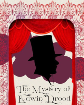 MYSTERY OF EDWIN DROOD Gives Saint Sebastian Players Audiences the Chance to Solve for Themselves