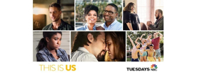 Watch: Trailer For Upcoming Season Finale Of NBC's Hit THIS IS US