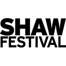 New Board Members Appointed to Shaw Festival Board of Trustees