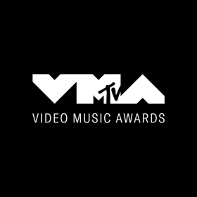 MTV's 2019 VMAS to Take Place in New Jersey
