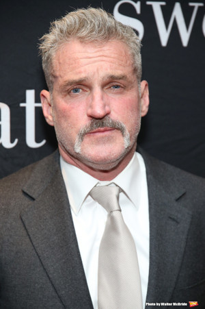 Actor James Colby Passes Away at Age 56