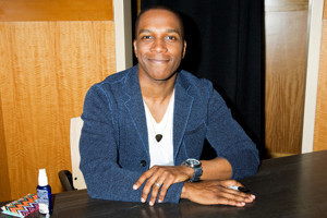 Leslie Odom, Jr., Amy Grant, and More to Join the Cincinnati Pops