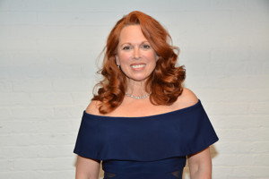 Carolee Carmello, Kenita Miller, and Charlotte Maltby Lead 54 SINGS BABY: THE MUSICAL, a Benefit for Planned Parenthood