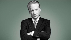 Scoop: Upcoming Guests on REAL TIME WITH BILL MAHER on HBO - Today, September 14, 2018