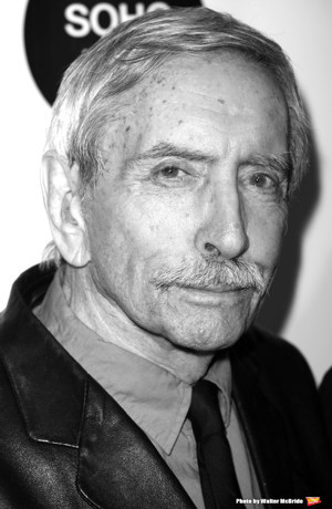 Signature Theatre to Honor Legacy Playwright Edward Albee at Annual Gala