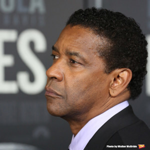 New Dramatists To Honor Denzel Washington At Annual Spring Luncheon