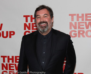 Welcome to the Candy Store! Duncan Sheik, Max Crumm, And Zeniba Britt Join 54 SINGS HEATHERS