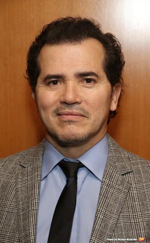 John Leguizamo Expands Latino Media and Entertainment  Company To Form NGL Collective