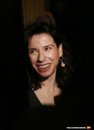 Academy Award Nominee Sally Hawkins To Executive Produce New Thriller CORDELIA