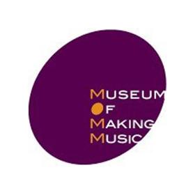 NAMM's Museum of Making Music To Celebrate Make Music Day June 21