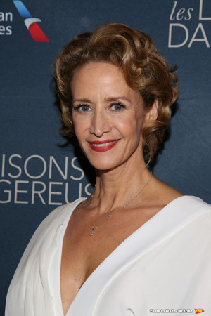 Janet McTeer to Star in Theresa Rebeck's BERNHARDT/HAMLET on Broadway!
