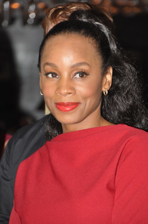 THE QUAD, Starring Tony Winners Anika Noni Rose and Ruben Santiago-Hudson Cancelled By BET After Second Season