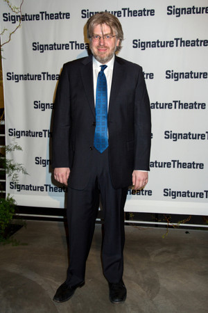 Works by Lynn Nottage, World Premiere from Dave Malloy and More Announced for Signature's 2018-19 Season