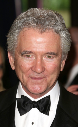 Patrick Duffy Will Open the First-Ever LA Theater Bar That Doesn't Require a Ticket