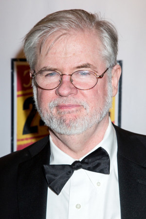 Wendy Wasserstein and Christopher Durang's PAMELA'S FIRST MUSICAL Will Premiere at Two River Theater