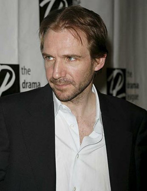 Ralph Fiennes To Star In New Comedic Drama HALLELUJAH!, Directed by Chris Addison