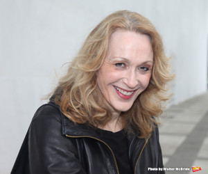 MSUM to Hold Memorial Service for Jan Maxwell on Tuesday