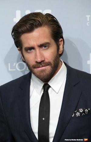 Jake Gyllenhaal To Play Leonard Bernstein in New Bio-Pic THE AMERICAN