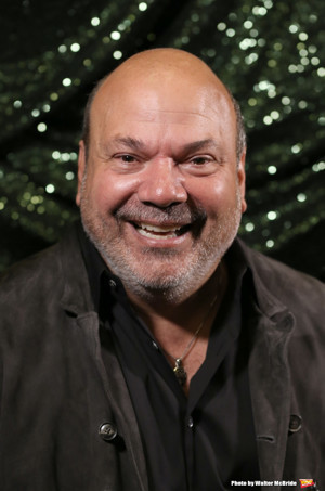 SPAMALOT to Venture to the Big Screen; Casey Nicholaw to Direct!