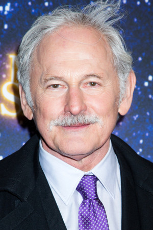 The Theatre World Awards to Be Held at Circle in the Square; Victor Garber to Receive John Willis Award