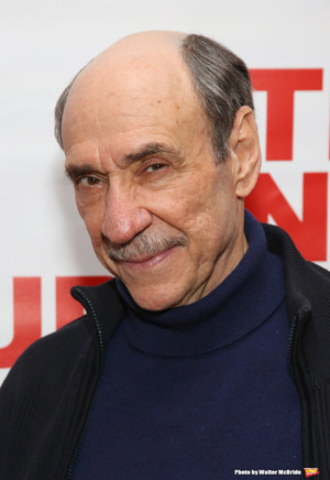 F. Murray Abraham, Austin Pendleton, and More Celebrate Theater for the New City's Annual Free Lower East Side Festival