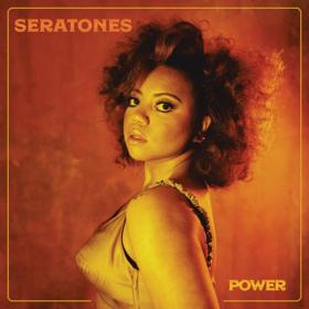 Seratones Announces Sophomore Album