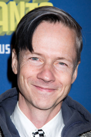 John Cameron Mitchell Will Launch New Musical Podcast, featuring Cynthia Erivo, Patti LuPone & More!