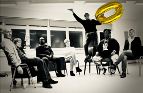 VAULT Presents Authentic Stories Of Substance Misuse And Recovery