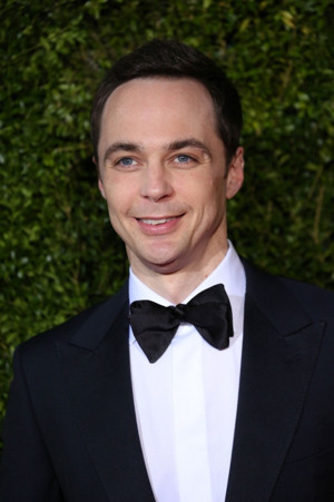 Jim Parsons Out of THE BOYS IN THE BAND Due to Foot Injury; Expected to Return This Week