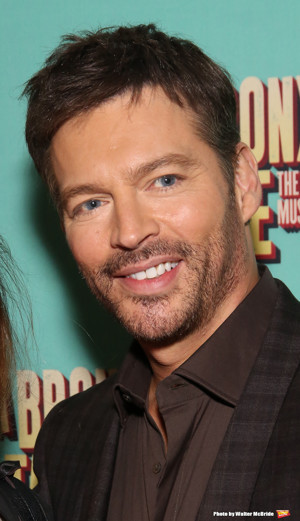 Harry Connick. Jr A Brings New Orleans Tricentennial Celebration to MPAC