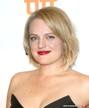 Elisabeth Moss and Michael Stuhlbarg to Star in Upcoming Psychological Thriller SHIRLEY