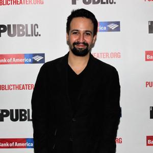 DC Metro Theater Arts and La Ti Do Will Present a Lin-Manuel Miranda Sing-A-Long