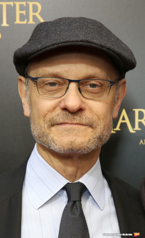 David Hyde Pierce to Emcee Annual 'Forget-Me-Not' Gala