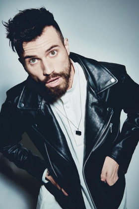Tyler Glenn of Neon Trees to Make Broadway Debut in KINKY BOOTS; Carrie St. Louis and J. Harrison Ghee to Join Cast