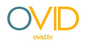Women Make Movies and dGenerate Films Join OVID.tv