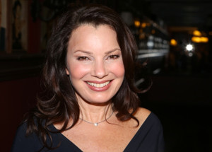 Fran Drescher and '13 Reasons Why' Star Christian Navarro Join Broadway Sings For Pride's REVOLUTION Charity Concert