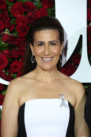 Jeanine Tesori Opera, BLUE, Will Premiere at Glimmerglass Festival in 2019